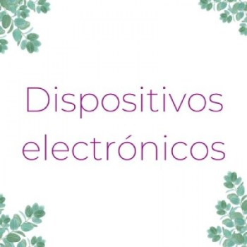 botiquin-dispositivos-electronicos