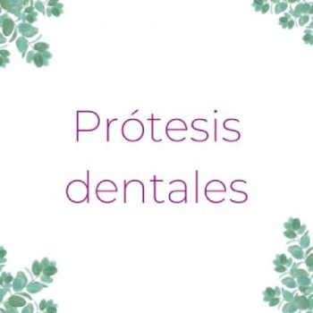 bucal-protesis-dentales