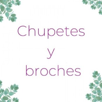 infantil-chupetes-broches