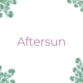 solar-aftersun7