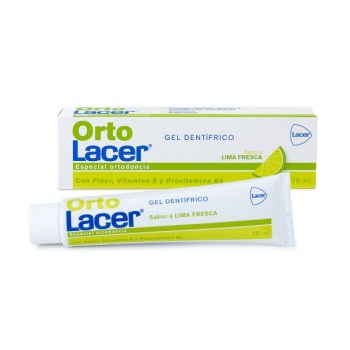 Ortolacer_Gel-DENTAL-Lima-FRESCA-75ml-8470001645029