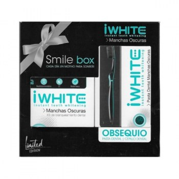 PACK-IWHITE-SMILE-BOX-MANCHAS-OSCURAS