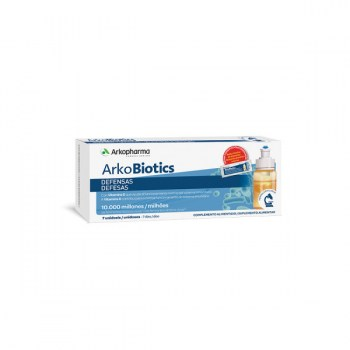 arkobiotics-defensas-adultos