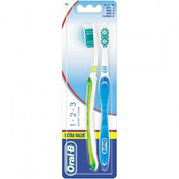 cepillo-oral-b-shiny-clean-medio-2-unidades3