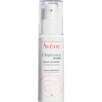cleanance-women-serum-avene