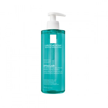 effaclar-gel-microexfoliante-400ml