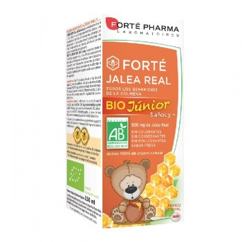 forte-jalea-real-junior