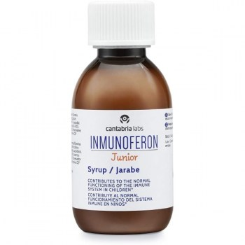 inmunoferon-defensas-junior-jarabe-150-ml