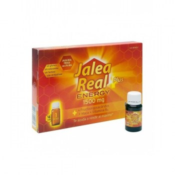 jalea-real-energy-plus-14-viales