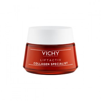 liftactif-collagen-vichy