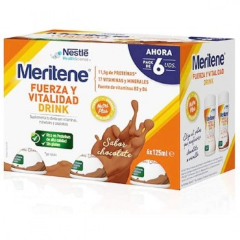 meritene-fuerza-vitalidad-6-botellas-125-ml-sabor-chocolate