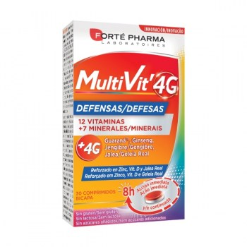 multi-vit-4g-defensas