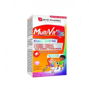 multi-vit-kids-defensas