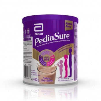 pediasure-chocolate-400-g-