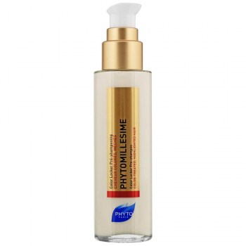 phyto phytomillesime color locker pre champu 100ml