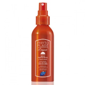 phyto-plage-aceite-capilar-100-ml