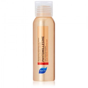 phytomillesime champu sublimador color 50ml
