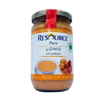 resource-lomo-patatas
