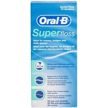 seda-dental-oral-b-super-floss-ortodoncia