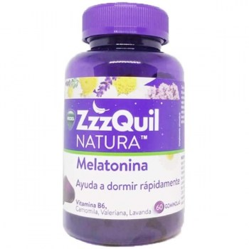 zzzquil-melatonina-60